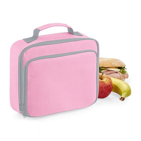 quadra_qd435_classic-pink_prop