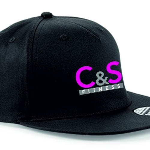 C & S Snapback