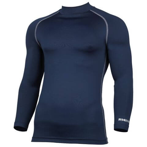 Rhino Base Layer