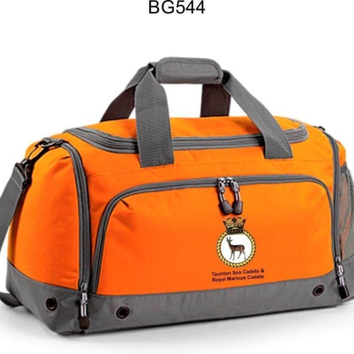 BG544