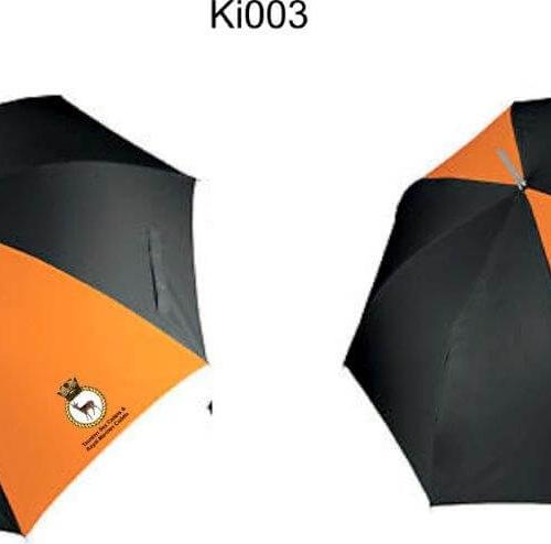 KI003