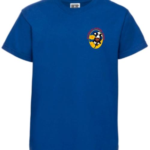 zt180 t-shirt