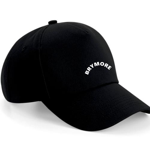 B25 CAP