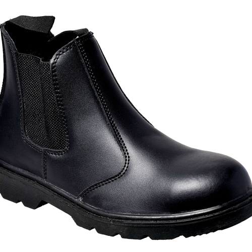 PORTWEST FW51 BOOTS
