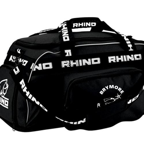 RH017 RHINO SPORTS BACK