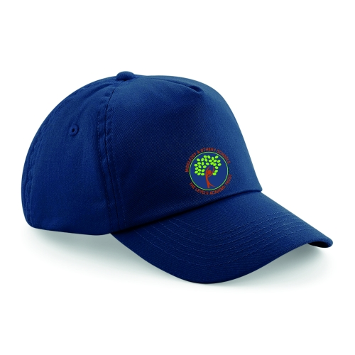 b10b cap
