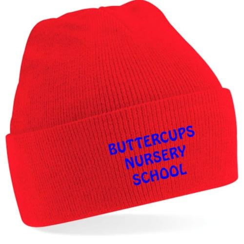 b45b red hat
