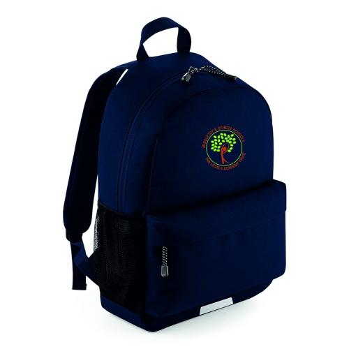 qd445 back pack