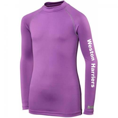 rh001b purple