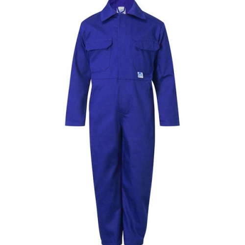 Childrens Coverall