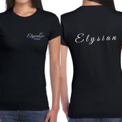 Elysian T
