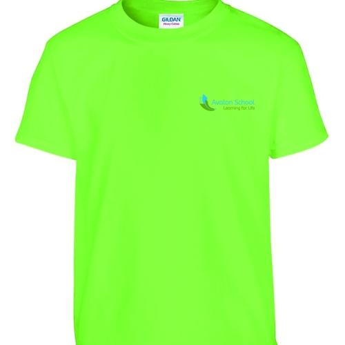 GD05B - Tshirt