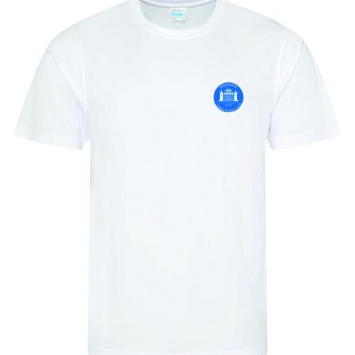 JC001 Tshirt