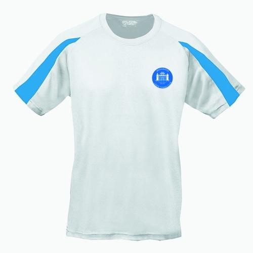JC003 Tshirt