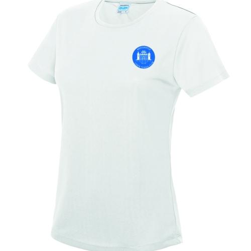 JC005 Tshirt