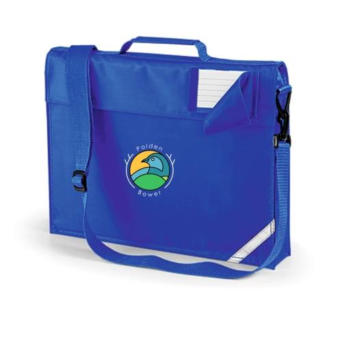 pb-Bookbag