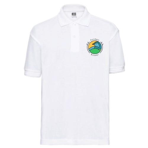 pb-Poloshirt