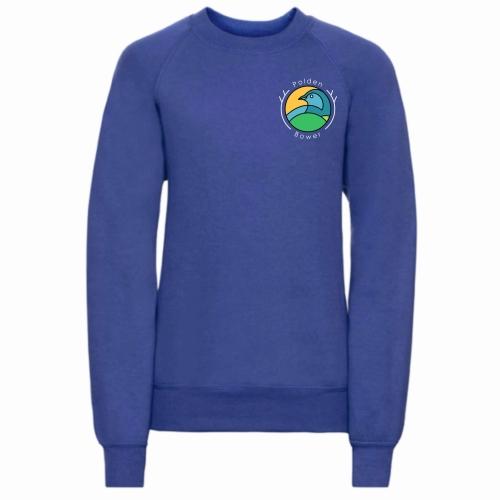 pb-Sweatshirt