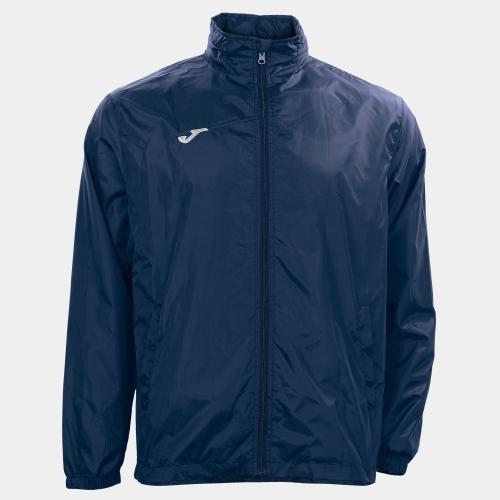 bca-pe-kits-jacket