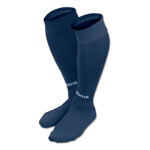 bca-pe-kits-socks