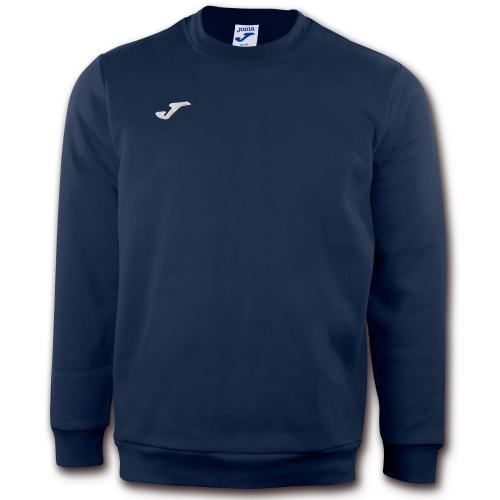 bca-pe-kits-sweatshirt