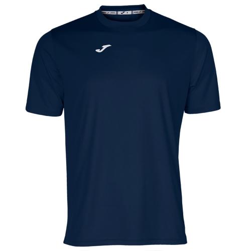 bca-pe-kits-tshirt